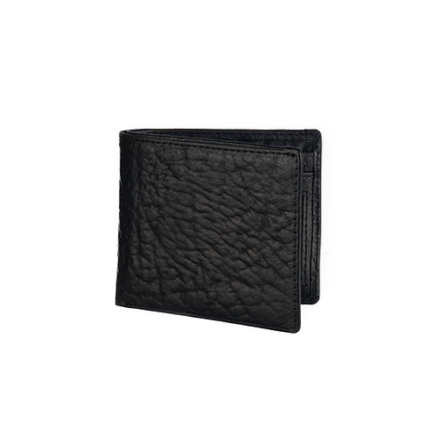 Man's Note Wallet