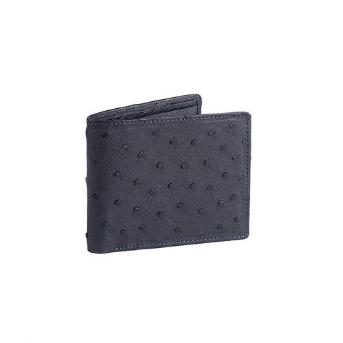 Man's Note Wallet