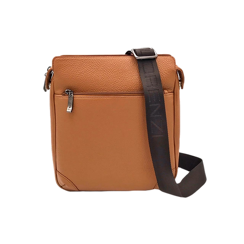 LorenziMan Cross Body Bag