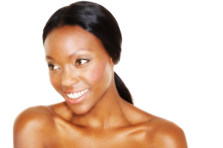 Deep Cleansing Massage Facial