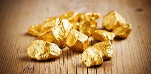 goud.jpg