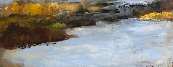 Loch Lomand II