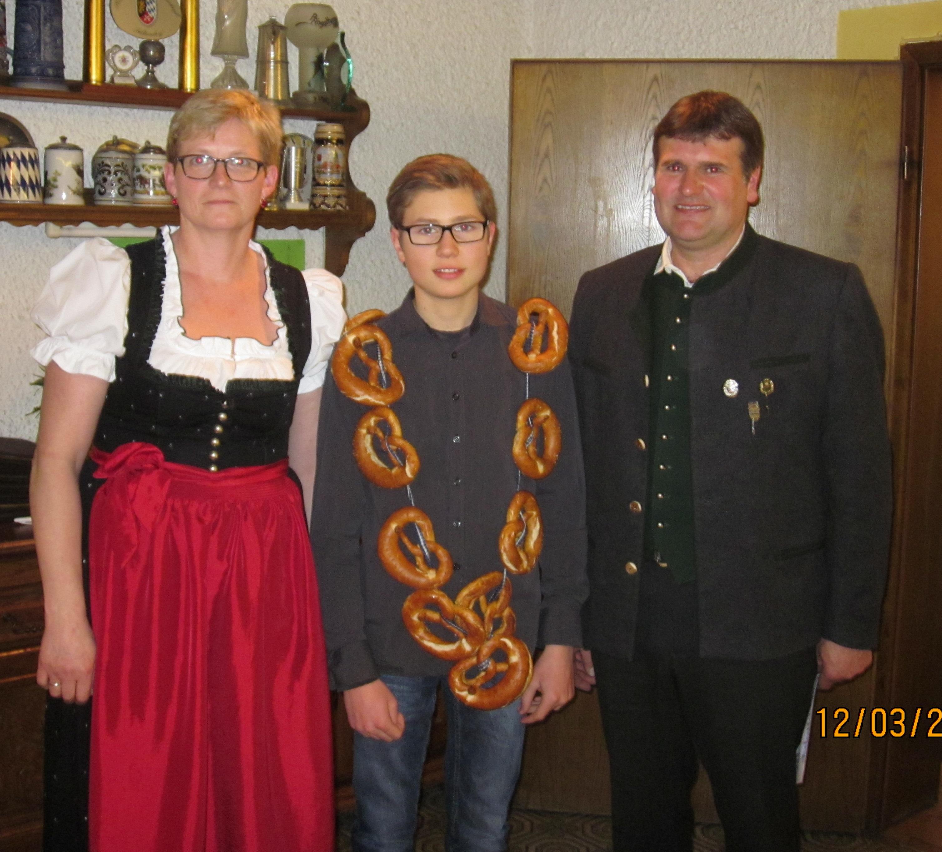 3._Jugendkönig_Alexander_Amann