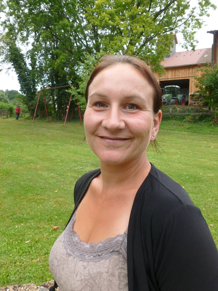 Tanja Hein