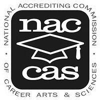 Naccas-logo-bwr-300x300.jpg