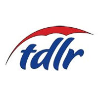 TDLR Logo.jpg