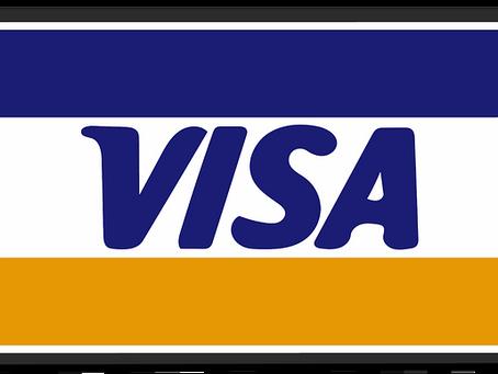 Изменения правил проведения процедуры чарджбека в платежной системе Виза от 14 апреля 2018 года