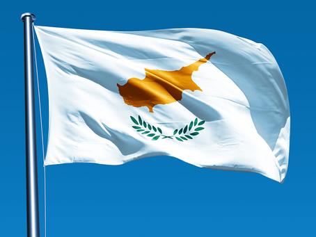 ЦБ Кипра ужесточает требования к оффшорам, зарегистрированным в стране