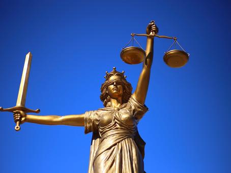 Закон о финансовых консультантах