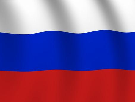Российский регулятор планирует расширить свои полномочия в интернете
