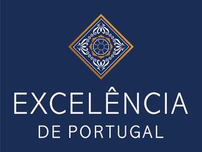 EXCELÊNCIA DE PORTUGAL QUER ALARGAR PARCERIAS