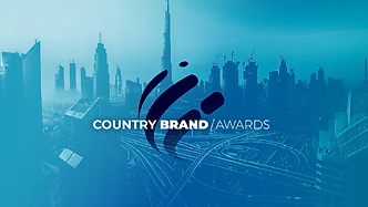 country-brand-awards.png