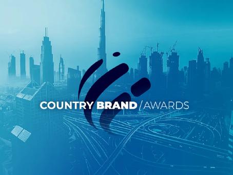 Portugal: melhor marca turística da Europa nos Country Brand Awards