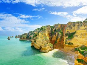 Portugal eleito destino preferido na Europa pela European BestDestinations
