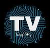 logo travel gps tv-01.png