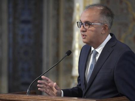 """Presidente da Turismo Porto e Norte alerta que competição no turismo será """"feroz"""""""
