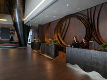 Hilton Porto Gaia abre portas