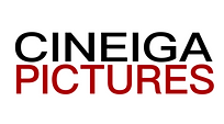 CINEIGA White Logo_edited.png