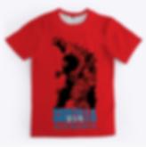 T-Shirt Sample.PNG