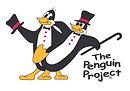 PenguinProjectFullLogo.jpg