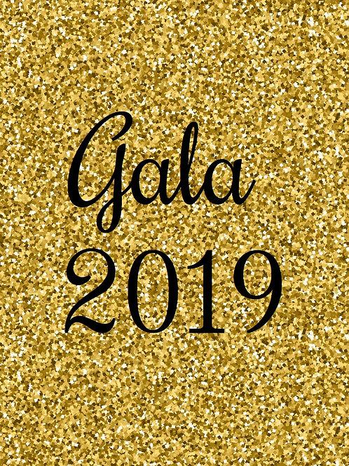 RLT 2018-19 Gala