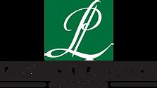 lawrence plantation.png