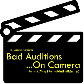 Bad Auditions.png