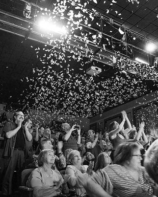 audience confetti.jpg