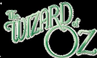 Wizard of Oz Logo green.png