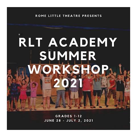 RLT Academy Summer Workshop 2021.png