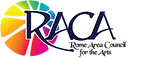 raca logo png.png