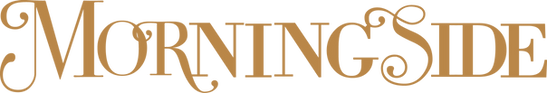 morningside logo.png