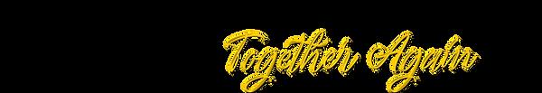 2021 Together Again Header.png