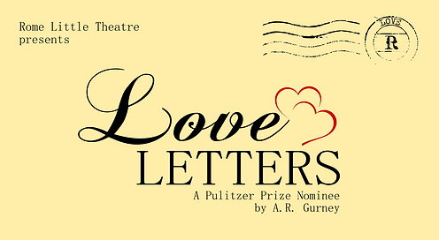 Love Letters No Dates.png