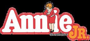 annie jr logo.png