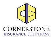 Cornerstone Logo CIS.jpg