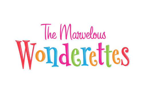 TheMarvelousWonderettes-Logo.png