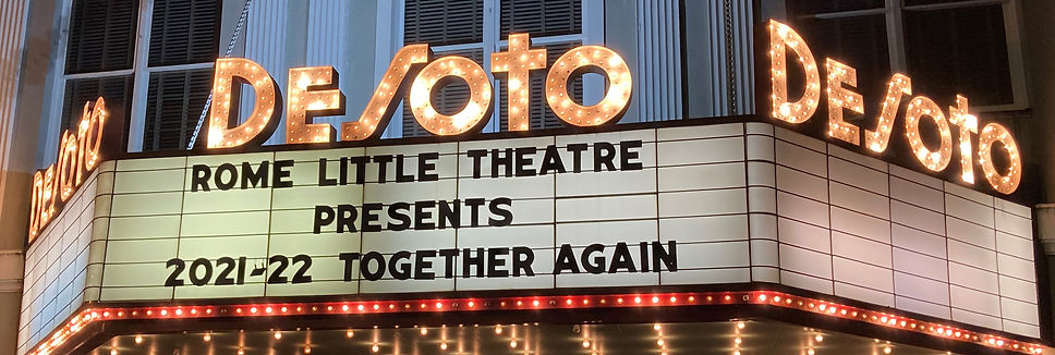 together again marquee.jpg