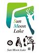 日管處logo.png