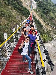 丹大布農生態旅遊10.jpeg