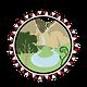 丹大布農生態旅遊協會.png