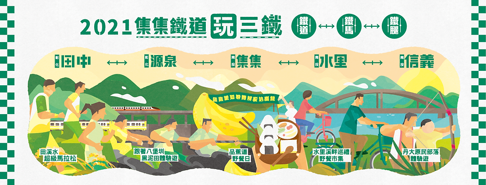 集集鐵道玩三鐵-fb banner_工作區域 1 複本.png