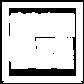 活動logo設計-03.png