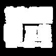 活動logo設計-01.png
