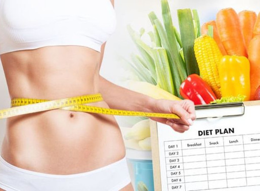 Easy Tip for Simple Fat Loss