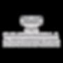 Sevenoaks Personal Trainer, personal trainer in seveoaks,