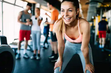 🔥HOT🔥 Fitness & Diet Trends For 2020