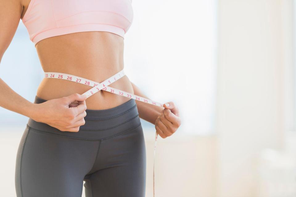 Картинки о для похудения