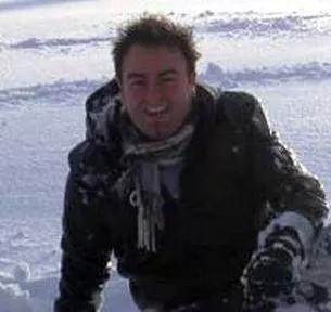 Daniel Welstead - Plant Based Personal Trainer in Sevenoaks