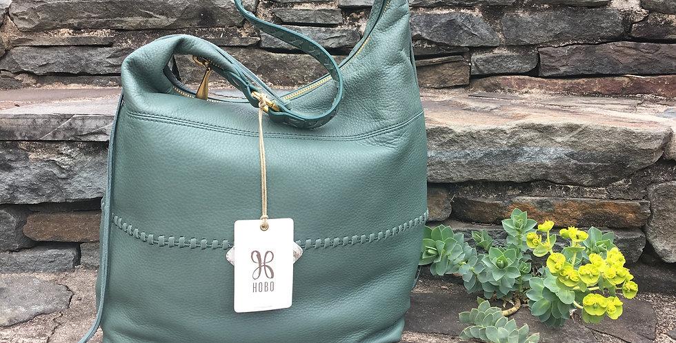 Entwine Shoulder Bag